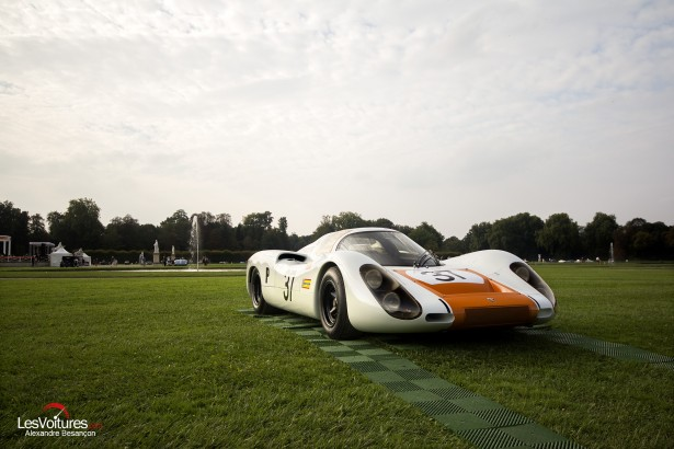 Chantilly-art-et-elegance-richard-mille-photos-2014 (26)