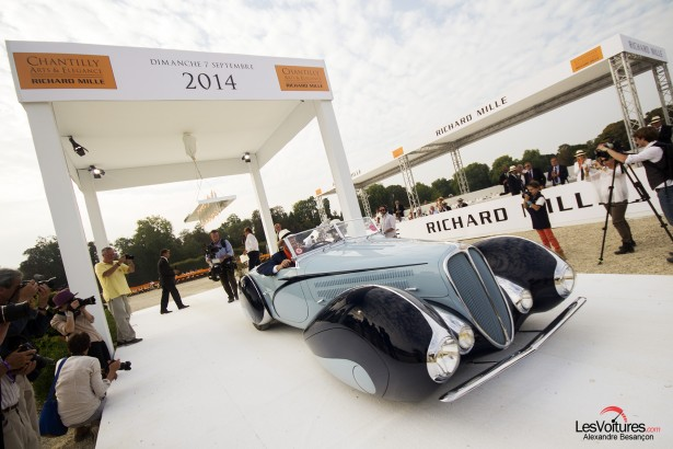 Chantilly-art-et-elegance-richard-mille-photos-2014 (32)