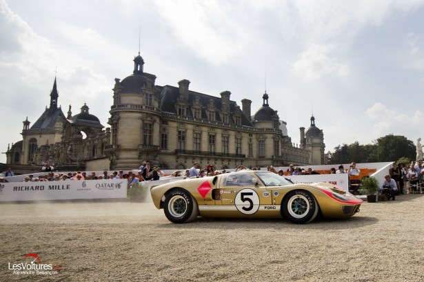 Chantilly-art-et-elegance-richard-mille-photos-2014 (7)