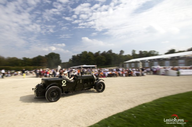 Chantilly-art-et-elegance-richard-mille-photos-2014 (8)