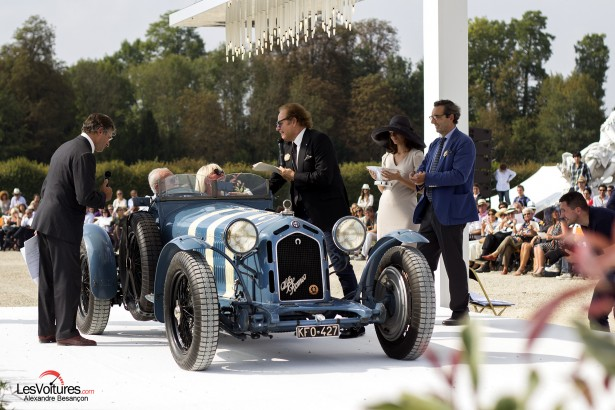 Chantilly-art-et-elegance-richard-mille-photos-2014 (9)