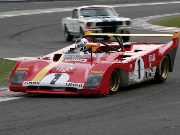 Ferrari-312-PB
