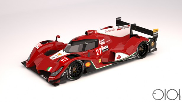 Ferrari-lm-P1-concept-Le-Mans-Folch-Oriol-Garcia-7
