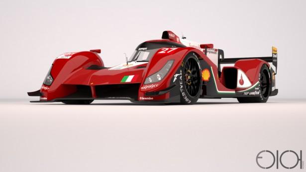 Ferrari-lm-P1-concept-Le-Mans-Folch-Oriol-Garcia-8