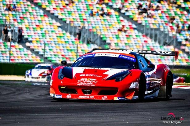 Magny-Cours-2014-Ferrari-458-Italia-GT3-Sofrev-ASP-2