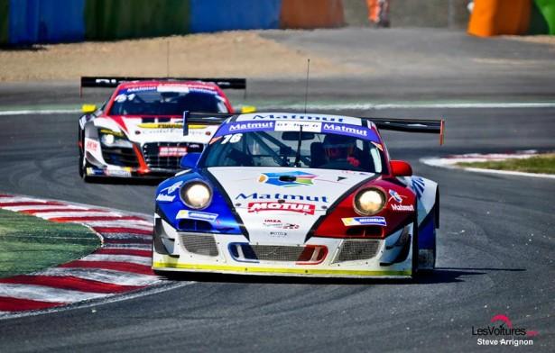 Magny-Cours-2014-Porsche-GT3-R-IMSA-Performance-Matmut-Narac-Armindo