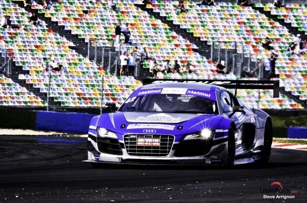 Magny-Cours-GT-TOur-2014-C1-Audi-R8-LMS-Ultra