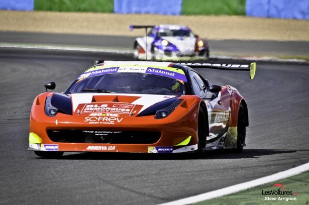 Magny-Cours-GT-Tour-2014-C1-F458-Italia-GT3