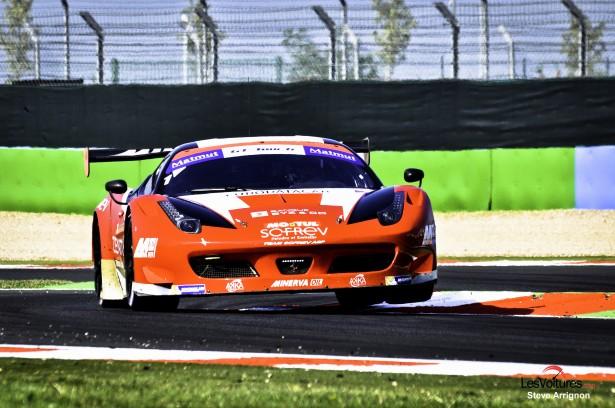 Magny-Cours-GT-Tour-2014-C1-Ferrari-458-Italia-Sofrev-asp