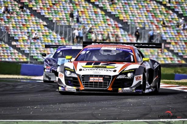 Magny-Cours-GT-Tour-2014-C1-Parisy-Hassid-Audi-R8-LMS-Ultra-Sebastien-Loeb-Racing-Team