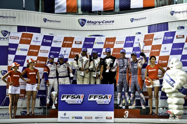 Magny-Cours-GT-Tour-2014-C1-podium