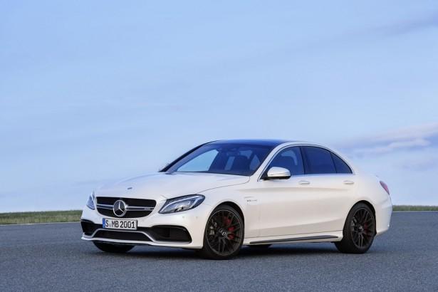 Mercedes-Benz-C63-AMG-C63-AMG-S-2014-10