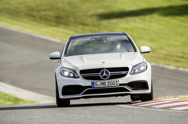 Mercedes-Benz-C63-AMG-C63-AMG-S-2014-12