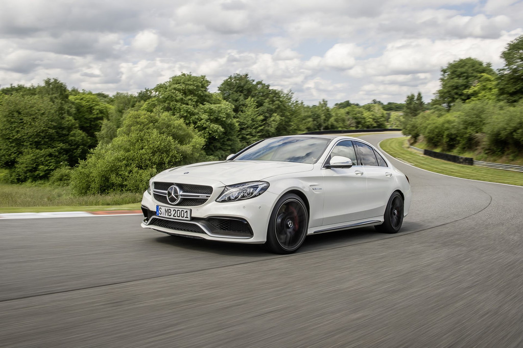 Mercedes-Benz-C63-AMG-C63-AMG-S-2014-14