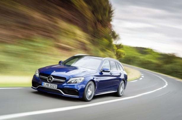 Mercedes-Benz-C63-AMG-C63-AMG-S-2014-15