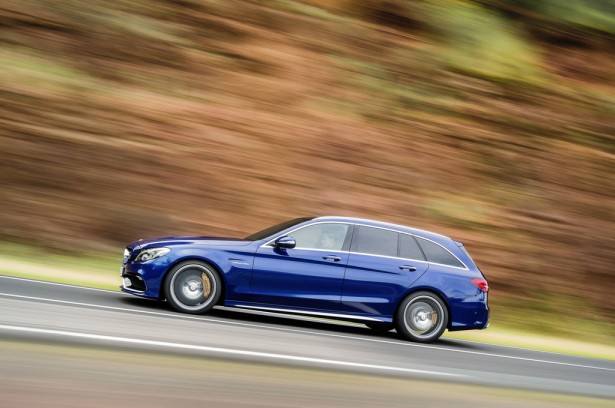 Mercedes-Benz-C63-AMG-C63-AMG-S-2014-16