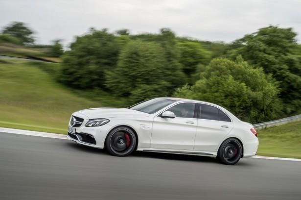 Mercedes-Benz-C63-AMG-C63-AMG-S-2014-17