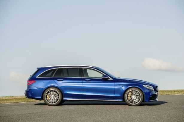 Mercedes-Benz-C63-AMG-C63-AMG-S-2014-18