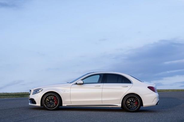 Mercedes-Benz-C63-AMG-C63-AMG-S-2014-19