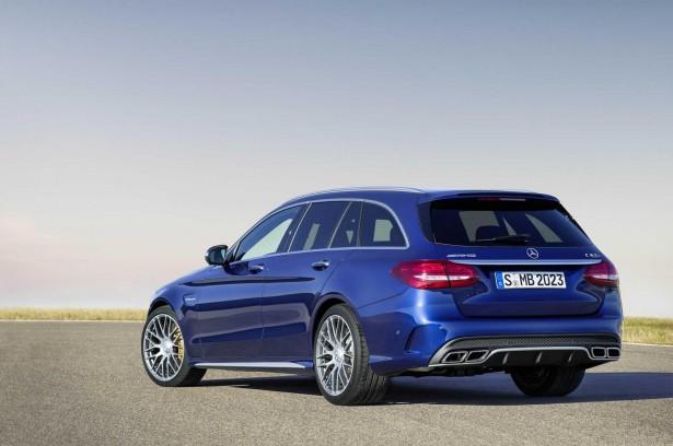 Mercedes-Benz-C63-AMG-C63-AMG-S-2014-2