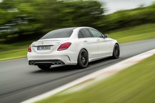 Mercedes-Benz-C63-AMG-C63-AMG-S-2014-21