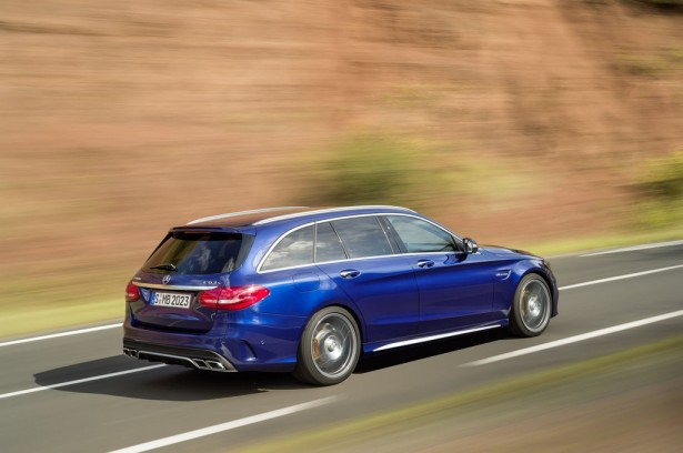 Mercedes-Benz-C63-AMG-C63-AMG-S-2014-22