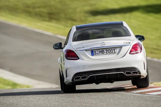Mercedes-Benz-C63-AMG-C63-AMG-S-2014-23