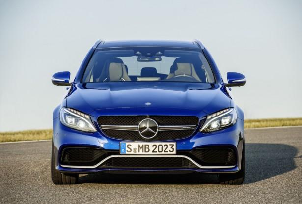 Mercedes-Benz-C63-AMG-C63-AMG-S-2014-25