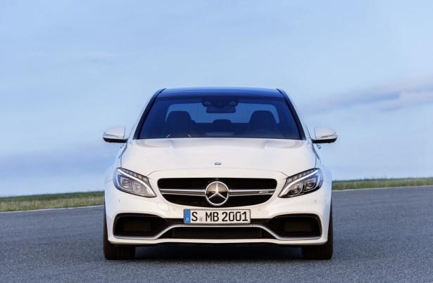 Mercedes-Benz-C63-AMG-C63-AMG-S-2014-26