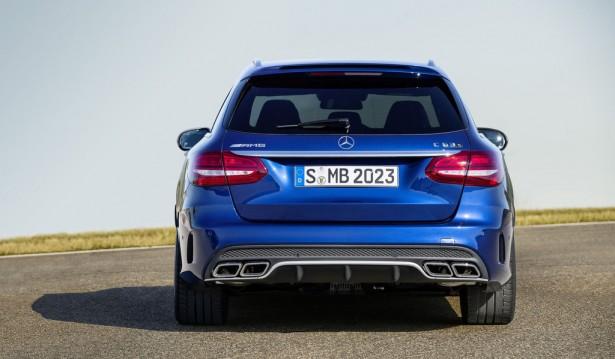 Mercedes-Benz-C63-AMG-C63-AMG-S-2014-27