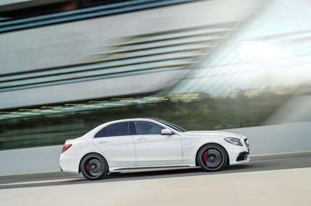 Mercedes-Benz-C63-AMG-C63-AMG-S-2014-3