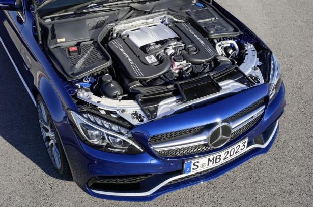 Mercedes-Benz-C63-AMG-C63-AMG-S-2014-30