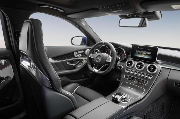 Mercedes-Benz-C63-AMG-C63-AMG-S-2014-4