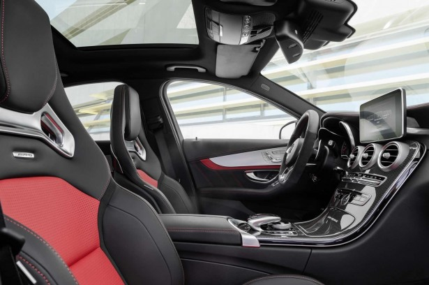 Mercedes-Benz-C63-AMG-C63-AMG-S-2014-6