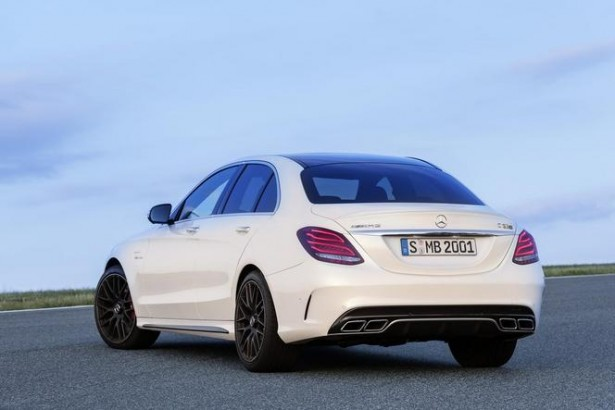 Mercedes-Benz-C63-AMG-C63-AMG-S-2014-7
