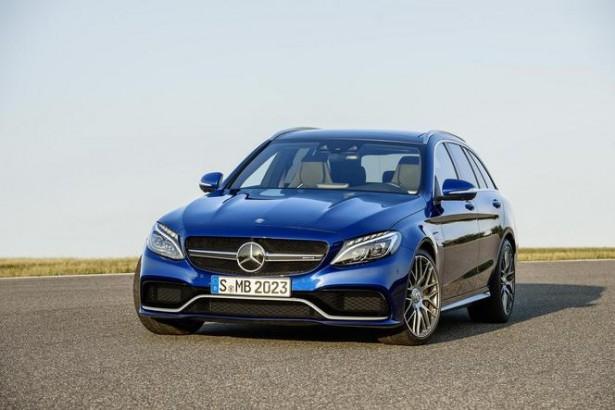 Mercedes-Benz-C63-AMG-C63-AMG-S-2014-8