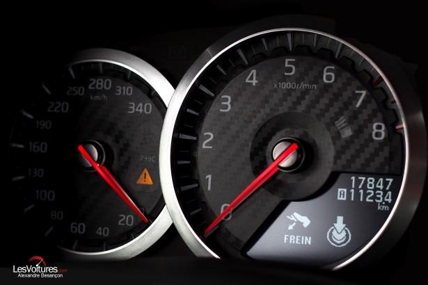 Nissan-GT-R-2014-Paul-Ricard-1