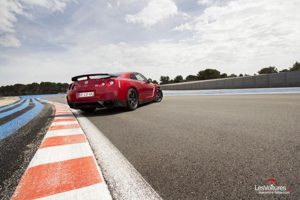 Nissan-GT-R-2014-Paul-Ricard-11