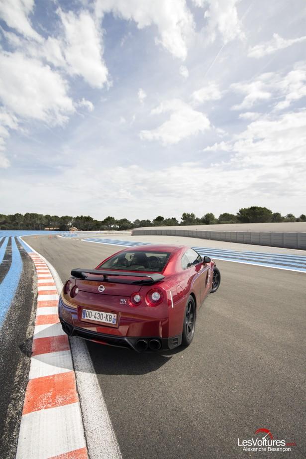 Nissan-GT-R-2014-Paul-Ricard-12