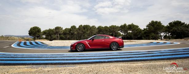 Nissan-GT-R-2014-Paul-Ricard-13
