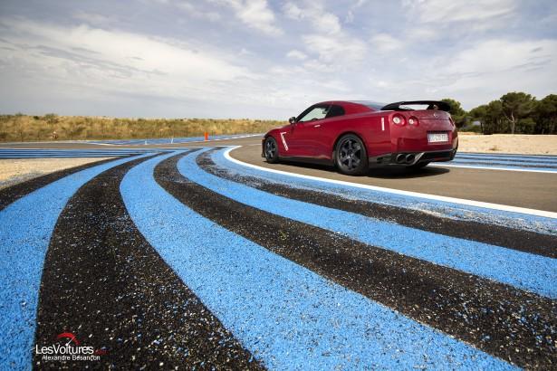 Nissan-GT-R-2014-Paul-Ricard-14