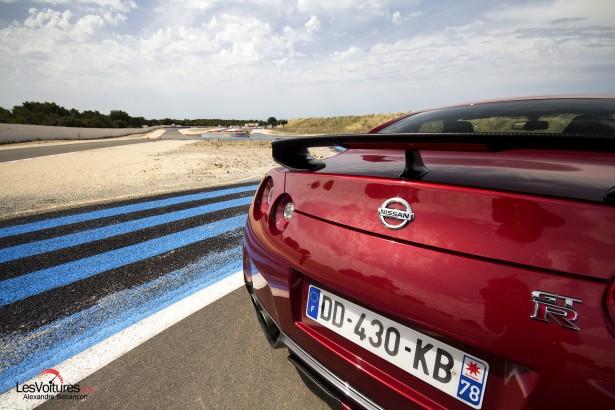 Nissan-GT-R-2014-Paul-Ricard-15