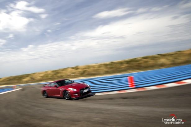 Nissan-GT-R-2014-Paul-Ricard-16