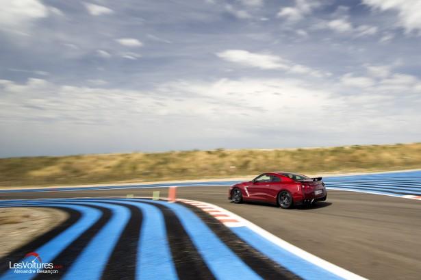 Nissan-GT-R-2014-Paul-Ricard-17