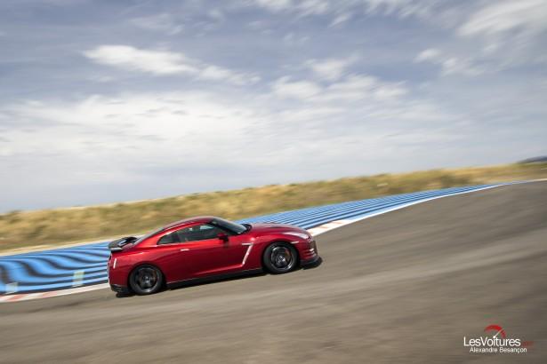Nissan-GT-R-2014-Paul-Ricard-18