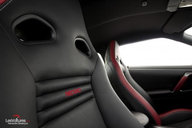 Nissan-GT-R-2014-Paul-Ricard-20