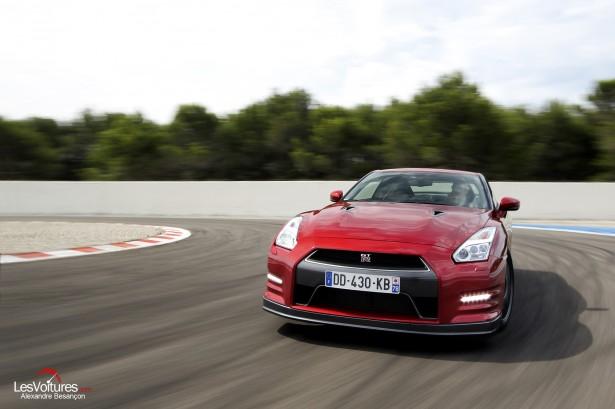 Nissan-GT-R-2014-Paul-Ricard-4