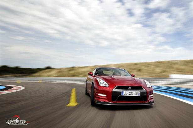 Nissan-GT-R-2014-Paul-Ricard-6