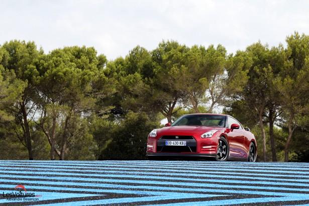 Nissan-GT-R-2014-Paul-Ricard-7
