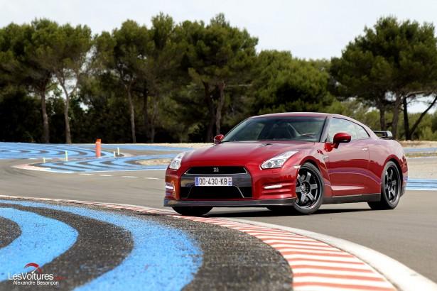 Nissan-GT-R-2014-Paul-Ricard-8